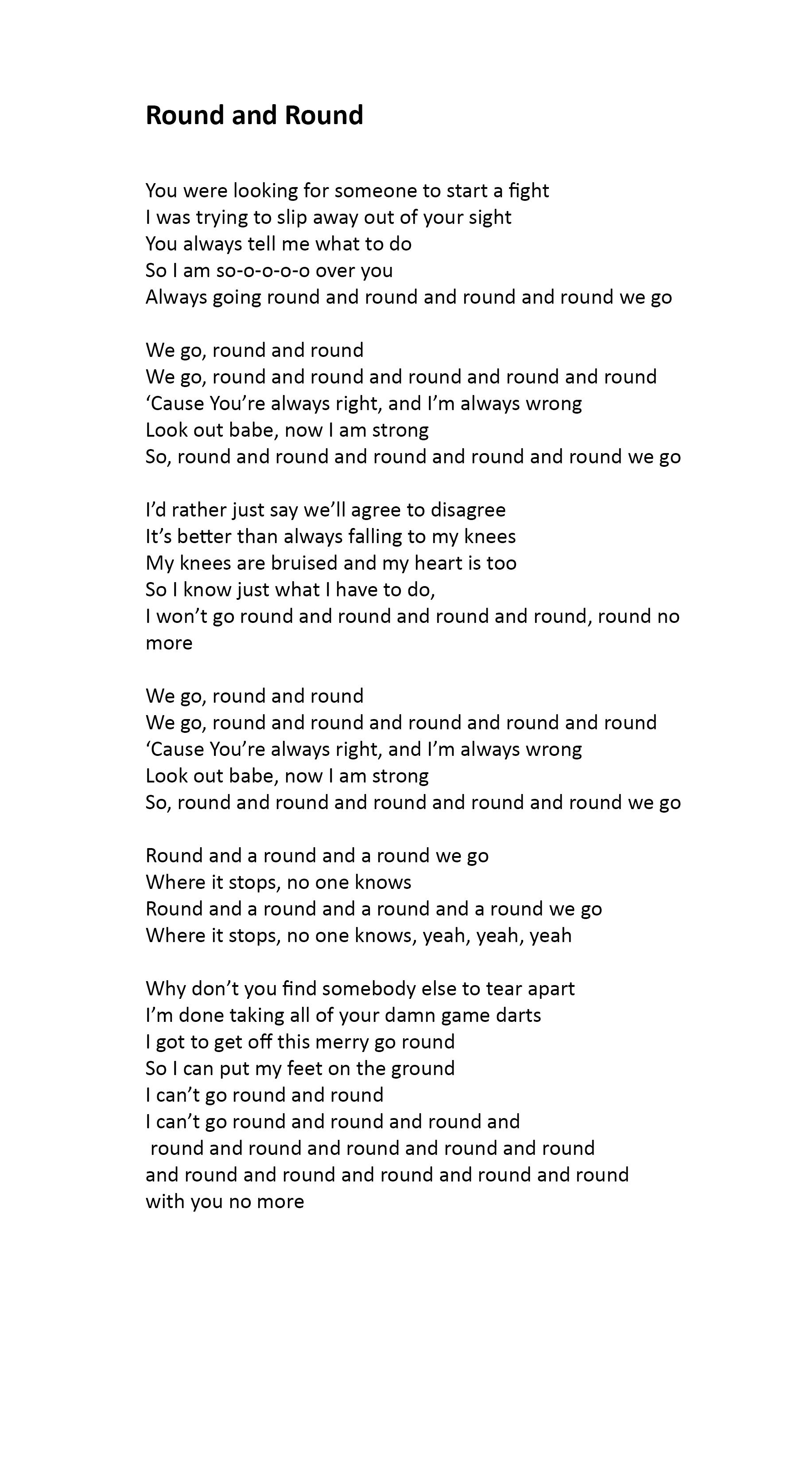 Round and Round Lyrics.jpg