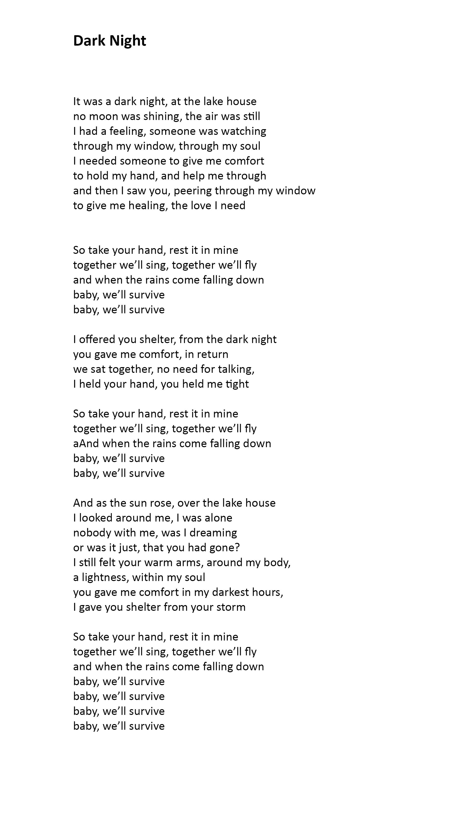 Dark Night Lyrics.jpg