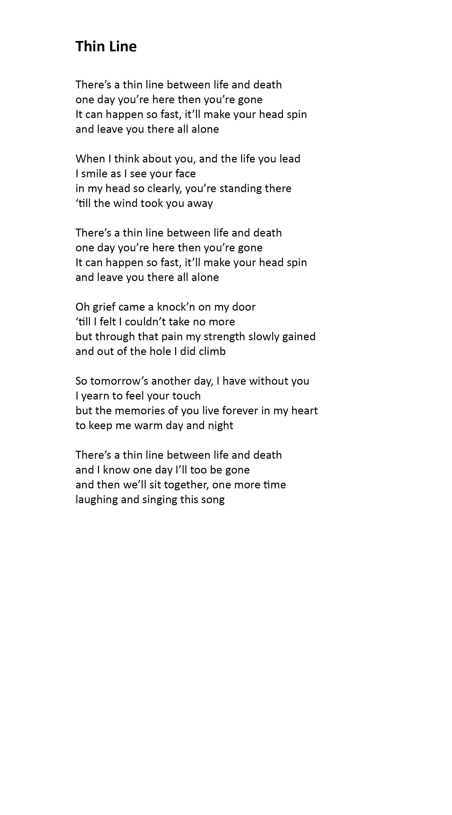 Thin Line Lyrics.jpg