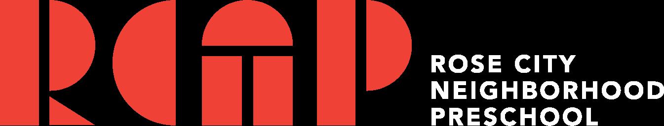 RCNP_Web_Header_v2_Logo.png