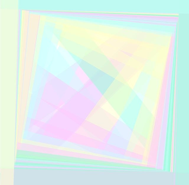 Generative Art by Bendt Lizzy Y #art #generative #trippy #trippyart #generativeart #algo #algorithm #algorithms #code #programming #serialism #a8acaQaDbTa5bMbvaXbMaaaaaabsbMbMaWbMbMbsaW