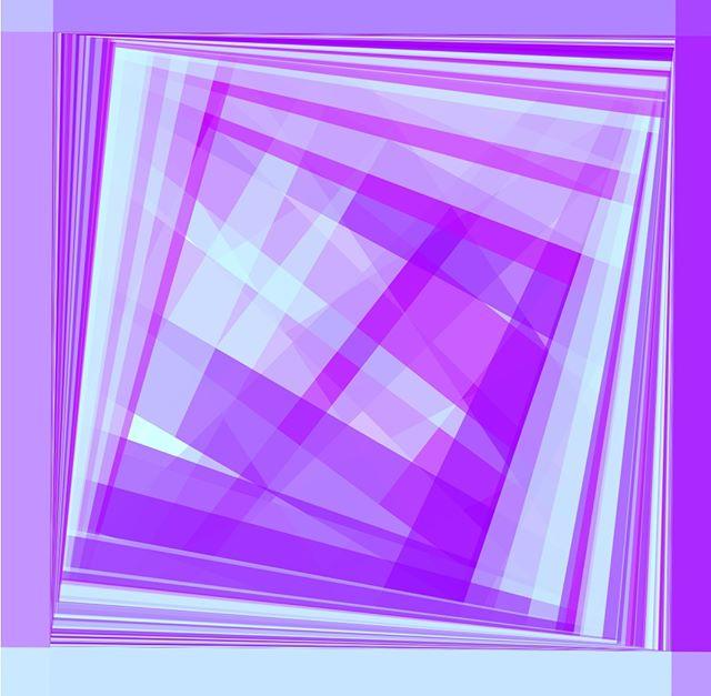 Generative Art by Bendt Lizzy Y #art #generative #trippy #trippyart #generativeart #algo #algorithm #algorithms #code #programming #serialism #a0aKaYebbQa5aabMaYaabMaaaabsaabMaXbsbMbMaX