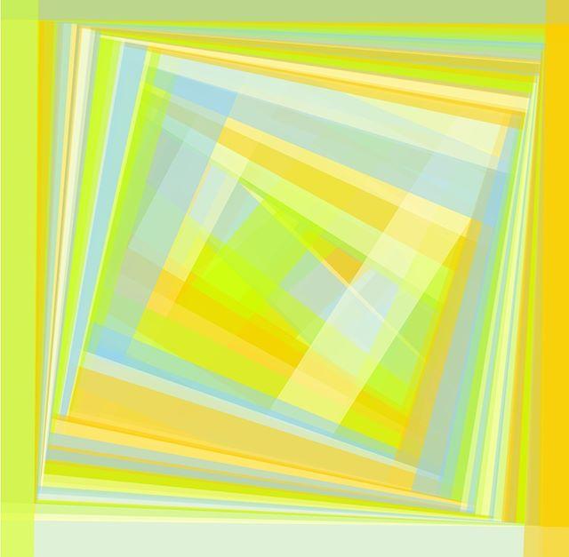 Generative Art by Bendt Lizzy Y #art #generative #trippy #trippyart #generativeart #algo #algorithm #algorithms #code #programming #serialism #ahaaaYcXbBa5bvbMaZbMaabMaabsbMaaaYbMbMbsaW