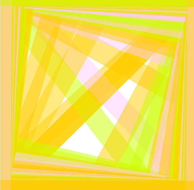 Generative Art by Bendt Lizzy Y #art #generative #trippy #trippyart #generativeart #algo #algorithm #algorithms #code #programming #serialism #blaaaLdCbubMbvaaaXbMaabMaabMbsaaaYbMbsbMaX