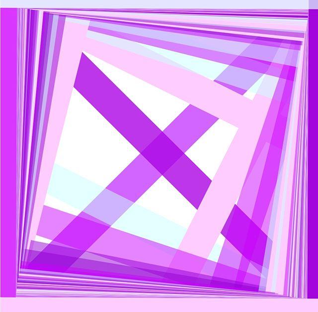 Generative Art by Bendt Lizzy Y #art #generative #trippy #trippyart #generativeart #algo #algorithm #algorithms #code #programming #serialism #bLaaaYdpbla5aabvaWbMaaaaaabsbMbMaZbMbsbMbM