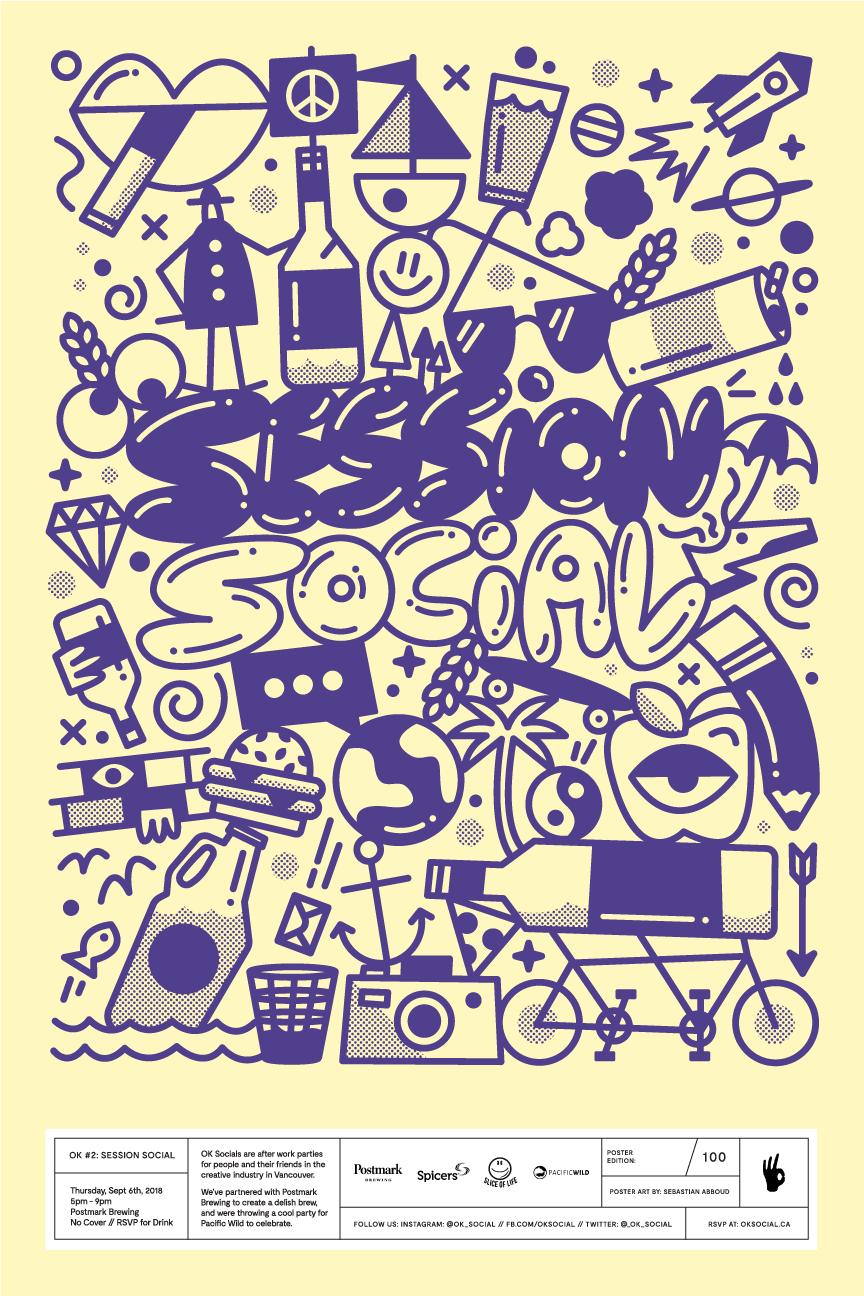 SessionSocial-Poster.jpg