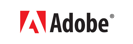 partnerlogos-adobe-01.jpg
