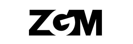 partnerlogos-zgm-01.jpg