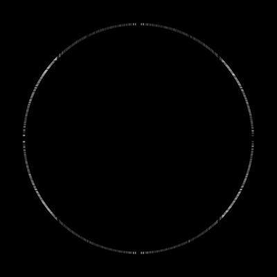 hifi-logo.png