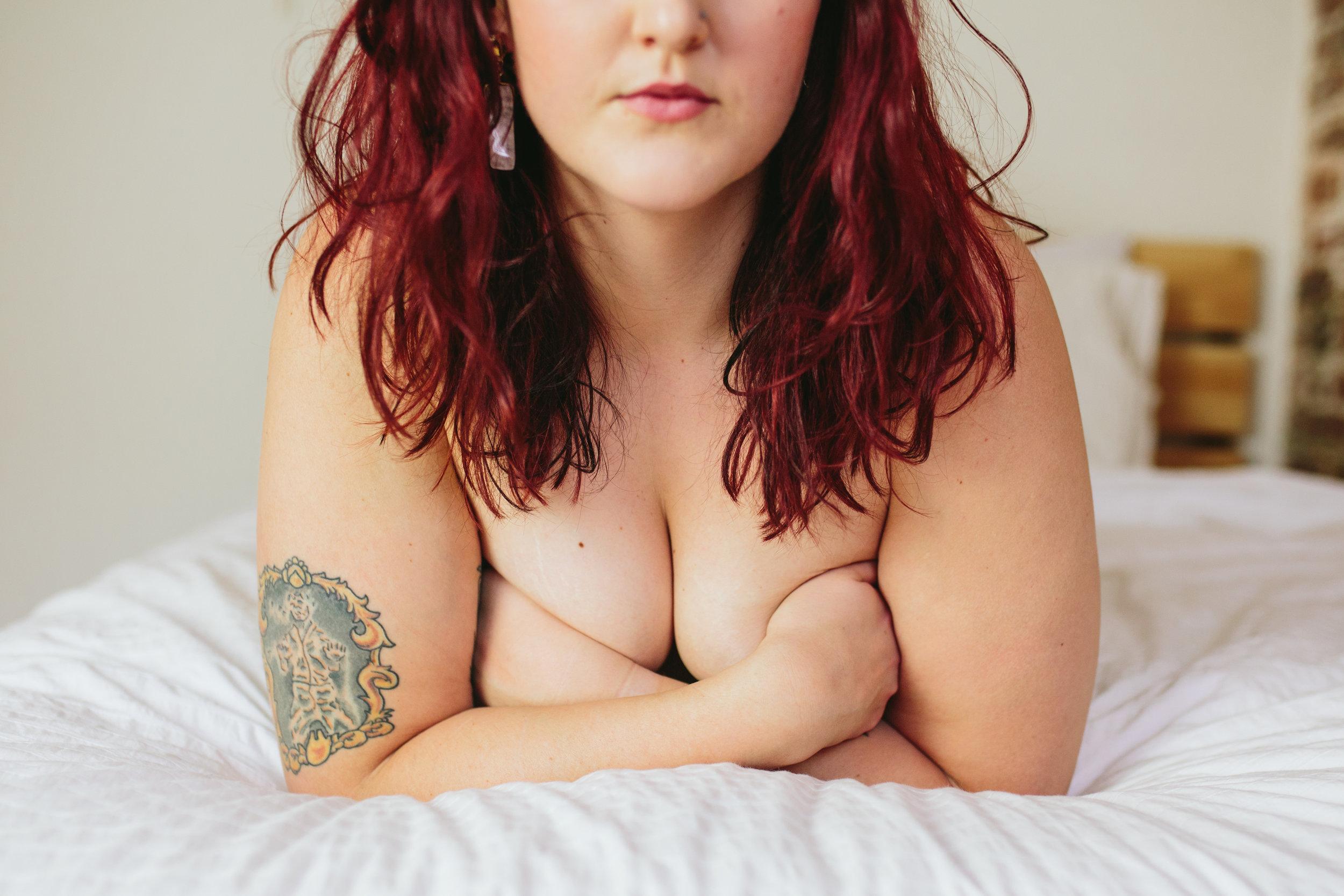 Kate-Miller-Photography-Boudoir-Photographer-Seattle-2240.jpg