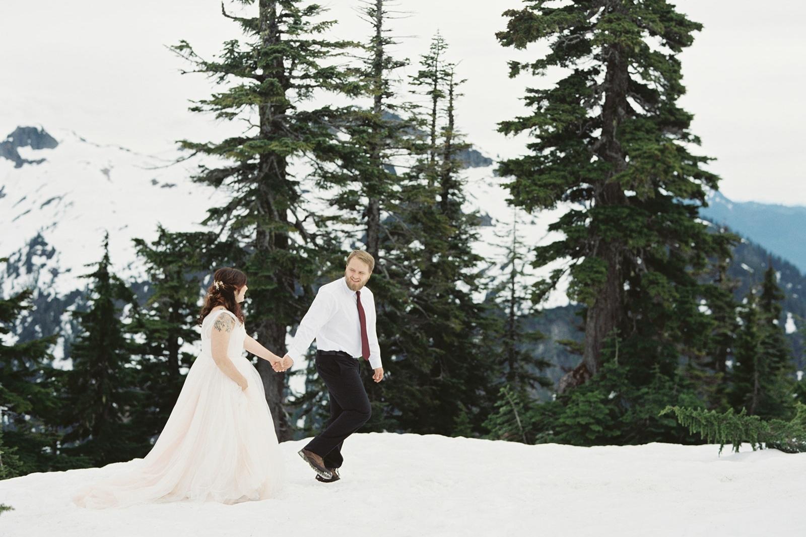 Butler_Wedding__%28250_of_375%29.jpg