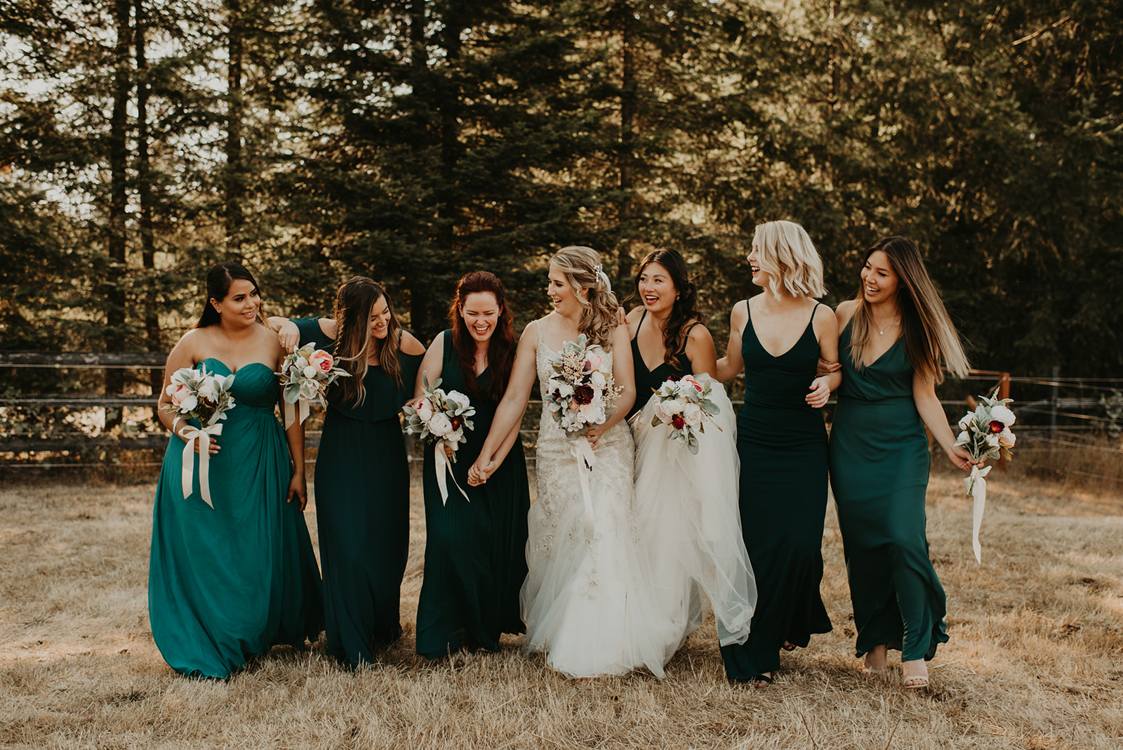 The Homie Hook-up / $3500 - Do you have some of your wedding day decided but need help in other areas? We provide the expertise behind your design plan, timeline, and support up to 3 vendor selections. Top it off with our joyous day-of coordination to bring your plan to life.