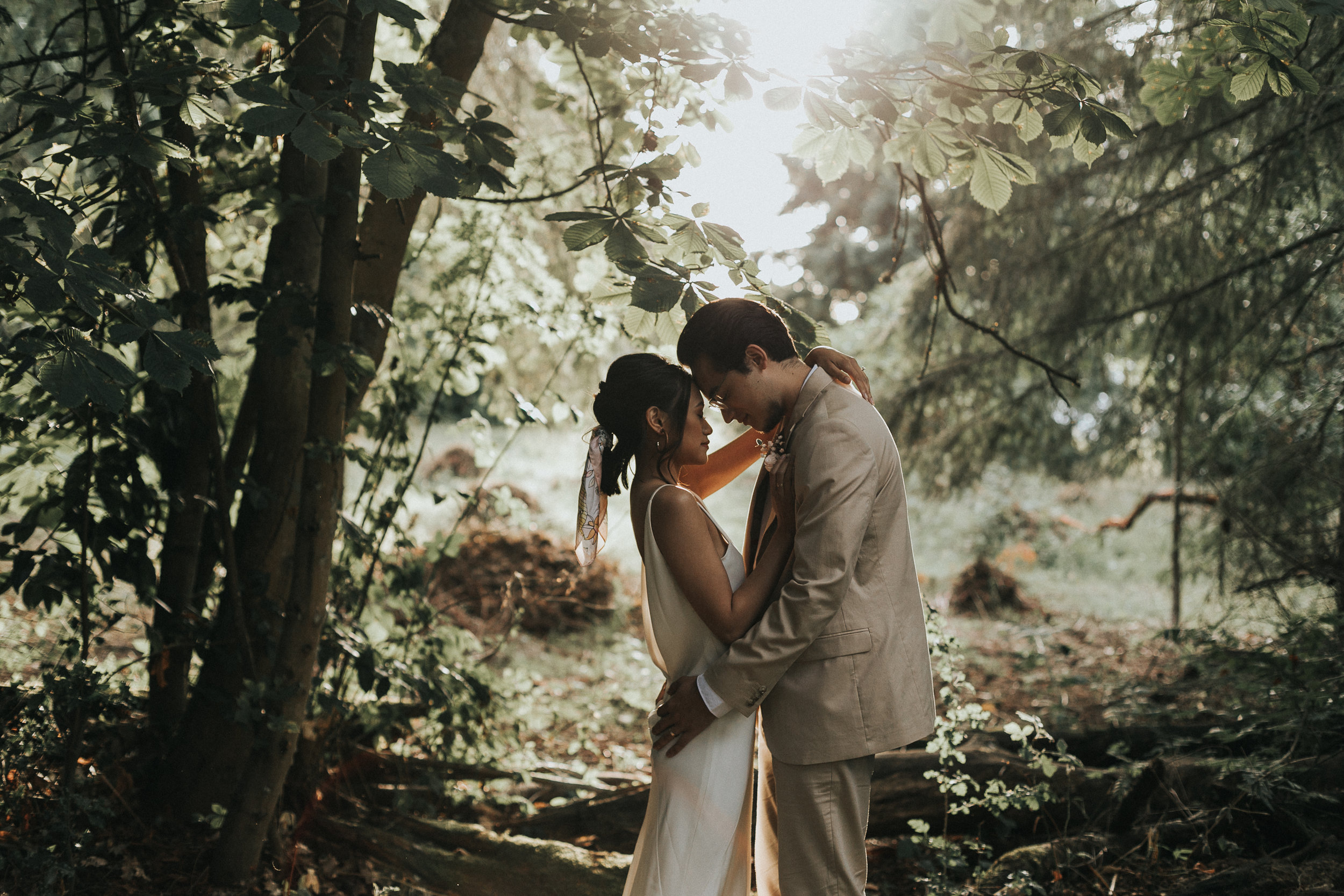 discoveryparkelopement - runaway with me elopements - seattle elopement-148.jpg