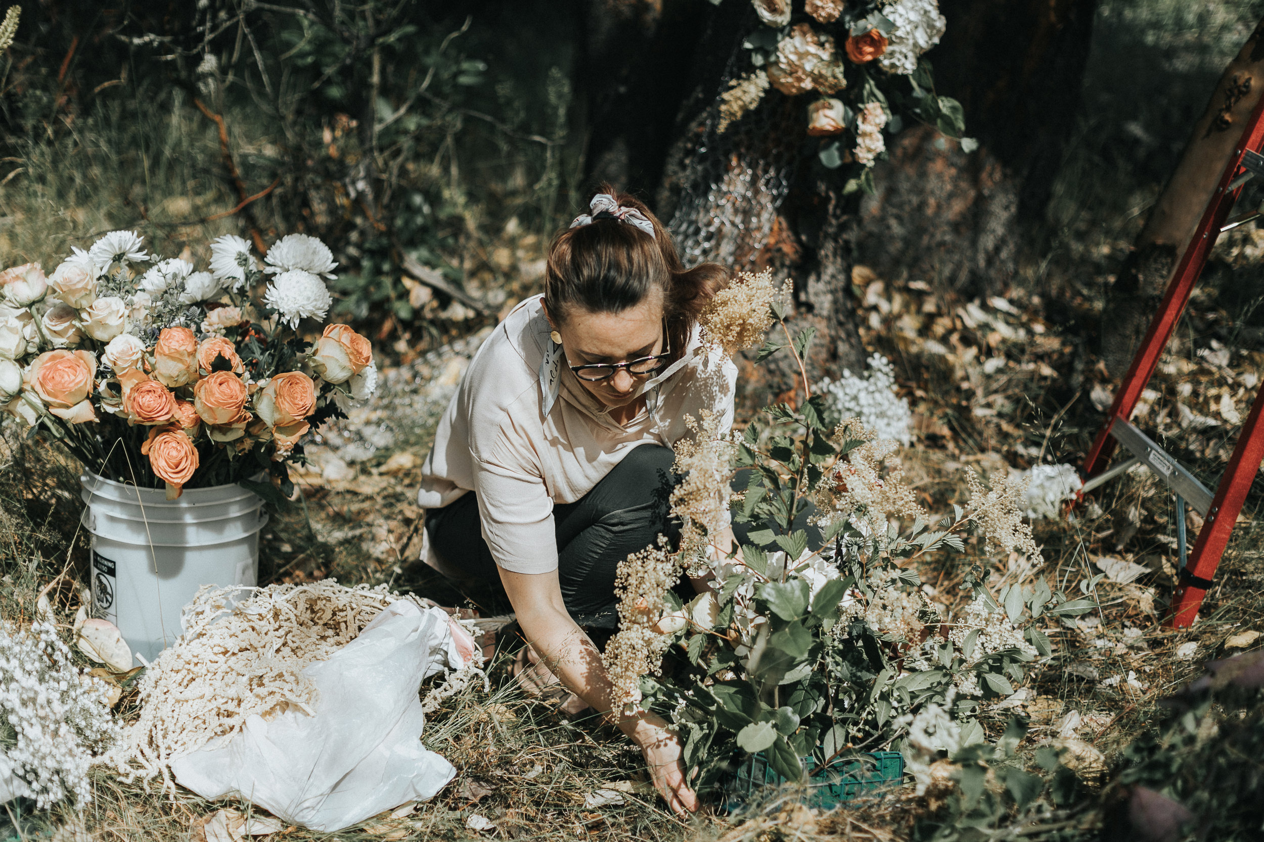discoveryparkelopement - runaway with me elopements - seattle elopement-10.jpg
