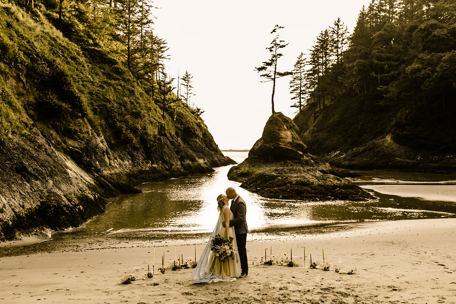 Cape_Disappointment_Styled_Shoot-110.jpg