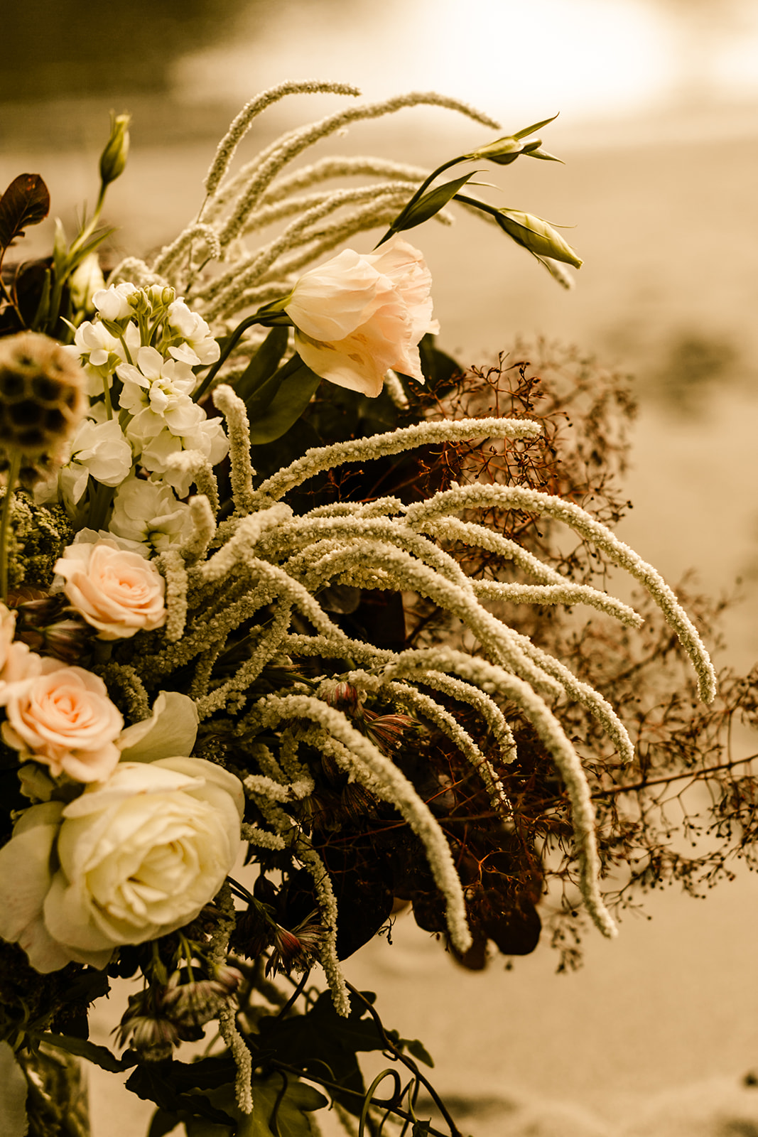 Cape_Disappointment_Styled_Shoot-78.jpg