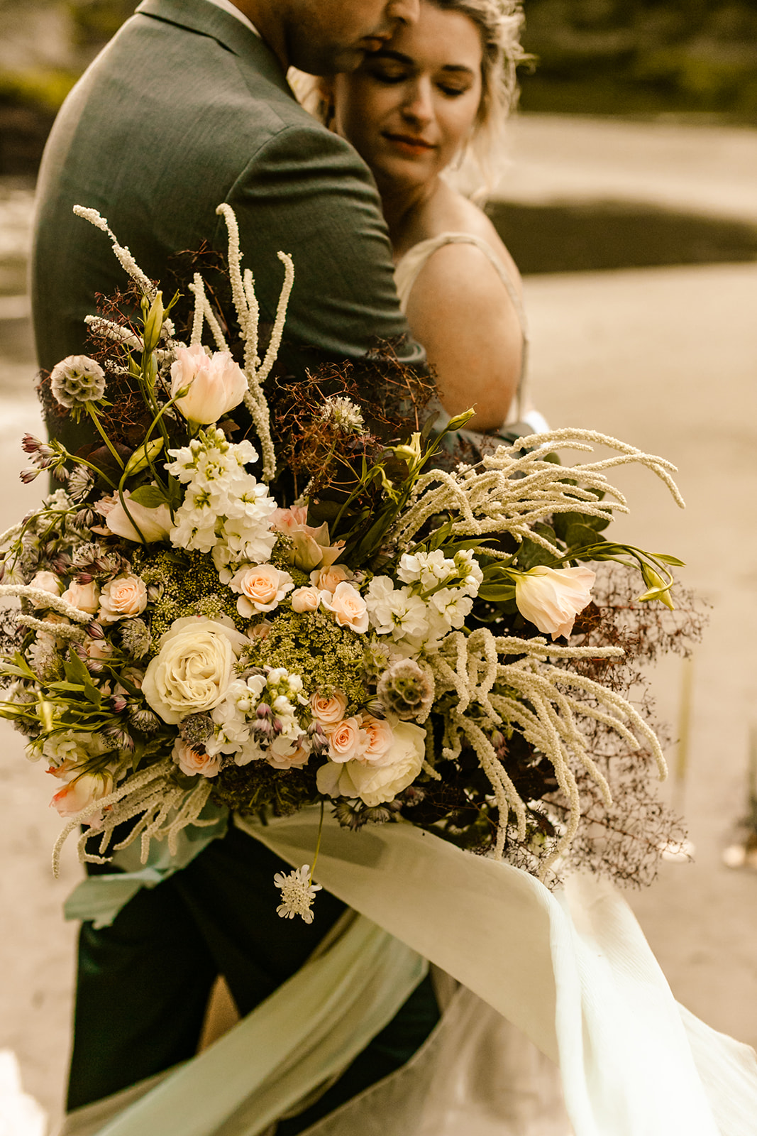 Cape_Disappointment_Styled_Shoot-136.jpg
