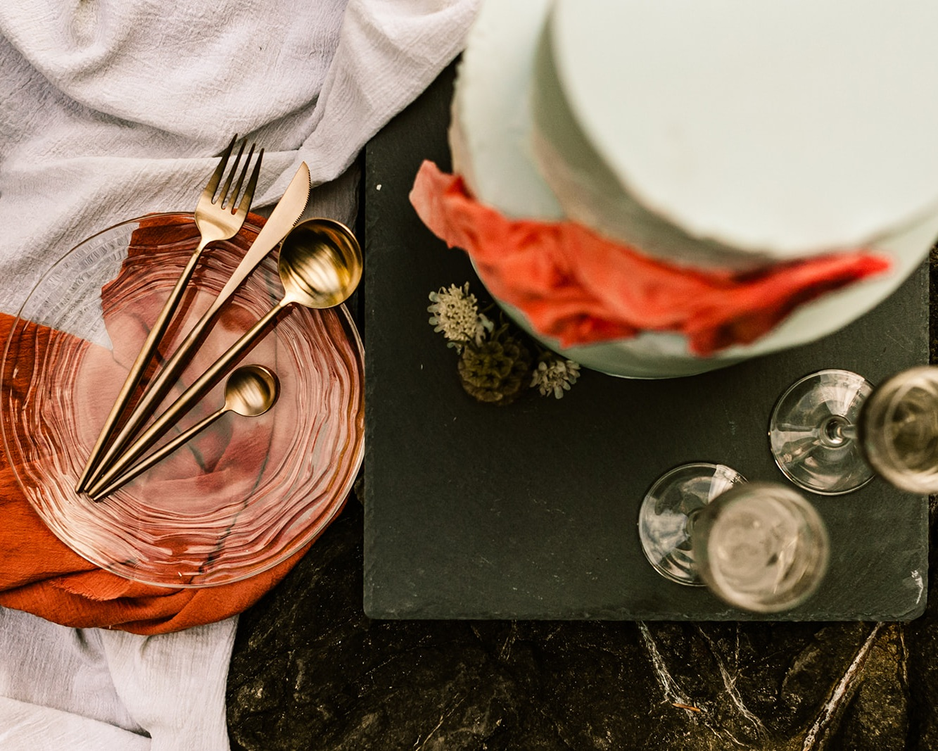 Cape_Disappointment_Styled_Shoot-34.jpg