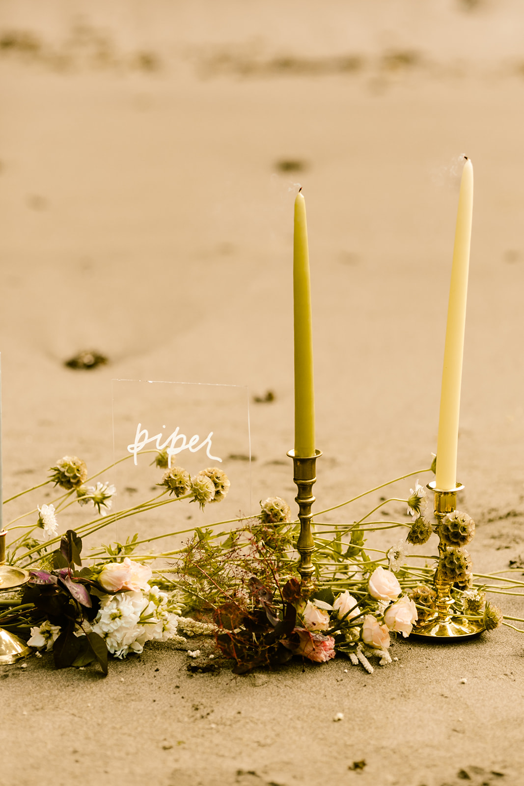 Cape_Disappointment_Styled_Shoot-86.jpg
