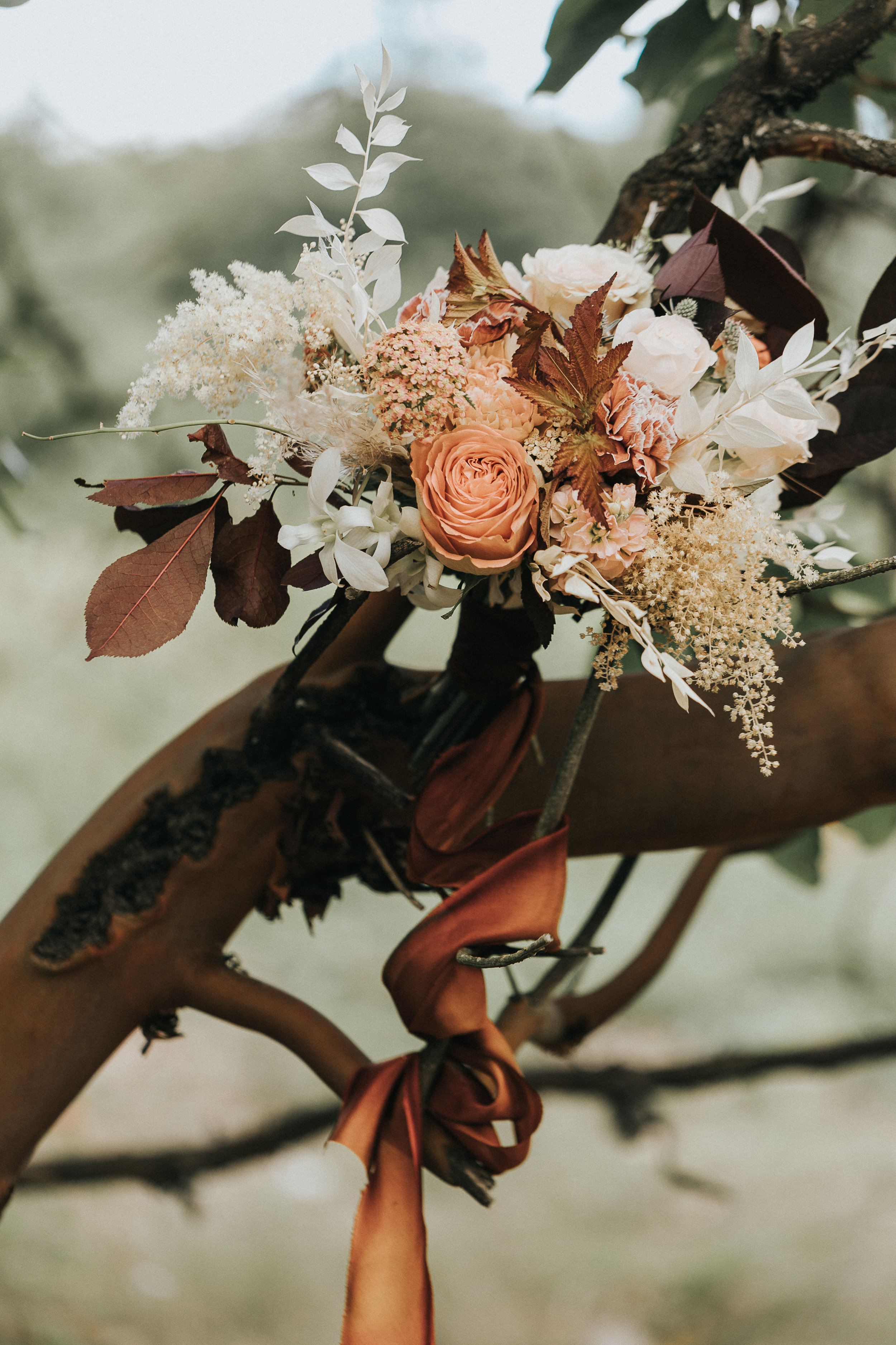 discoveryparkelopement - runaway with me elopements - seattle elopement-39.jpg