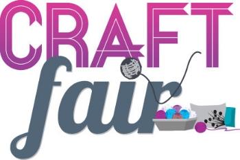 craft-fairjpg-c59a4ded8d7c38d0.jpg