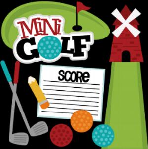 mini-golf-windmill-clipart-large_minigolf.png