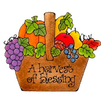 23dd4bb8f35cb3e5f114f7fbce2dea14--thanksgiving-blessings-thanksgiving-art.jpg