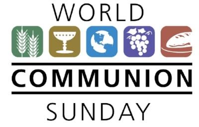 woorld-communion.jpg