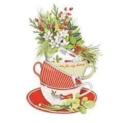 advent-tea-clipart-7.jpg