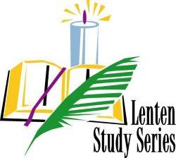 Lenten study series.jpg