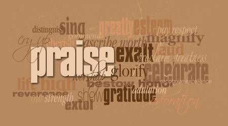 48475340-stock-vector-graphic-typographic-montage-illustration-of-the-christian-concept-of-praise-composed-of-associated-a.jpg