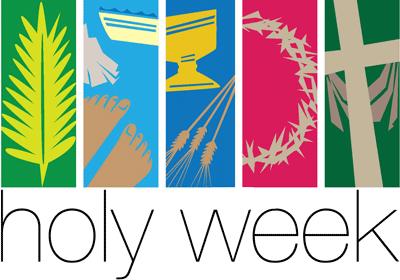 easter-holy-week-clipart-1.jpg