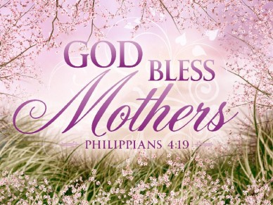 free-mothers-day-religious-clipart-1.jpg