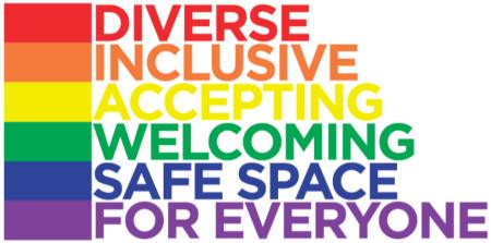 diversity-image1.png