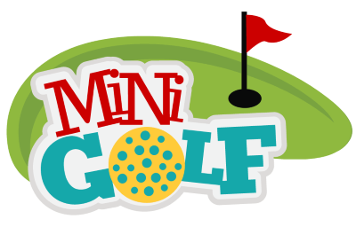 Mini-Golf-Transparent-Background.png