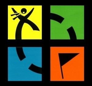 geocache logo.jpg