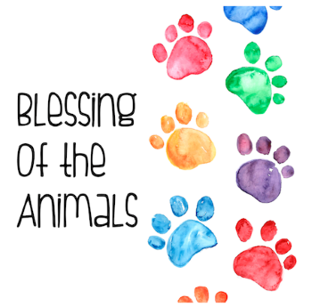 Blessing-of-the-Animals-Square.png