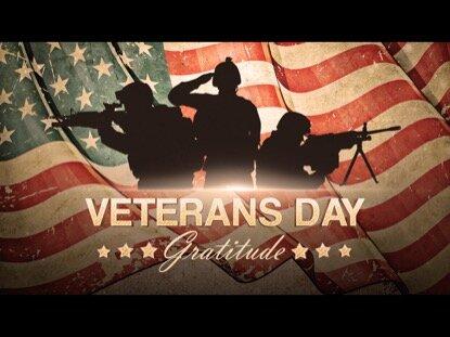 veteransdaygratitude.jpg