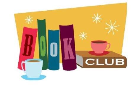 Book-Club-Pic.jpg