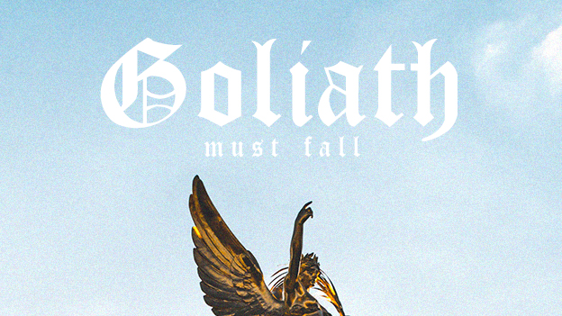 goliath thumbnail.jpg