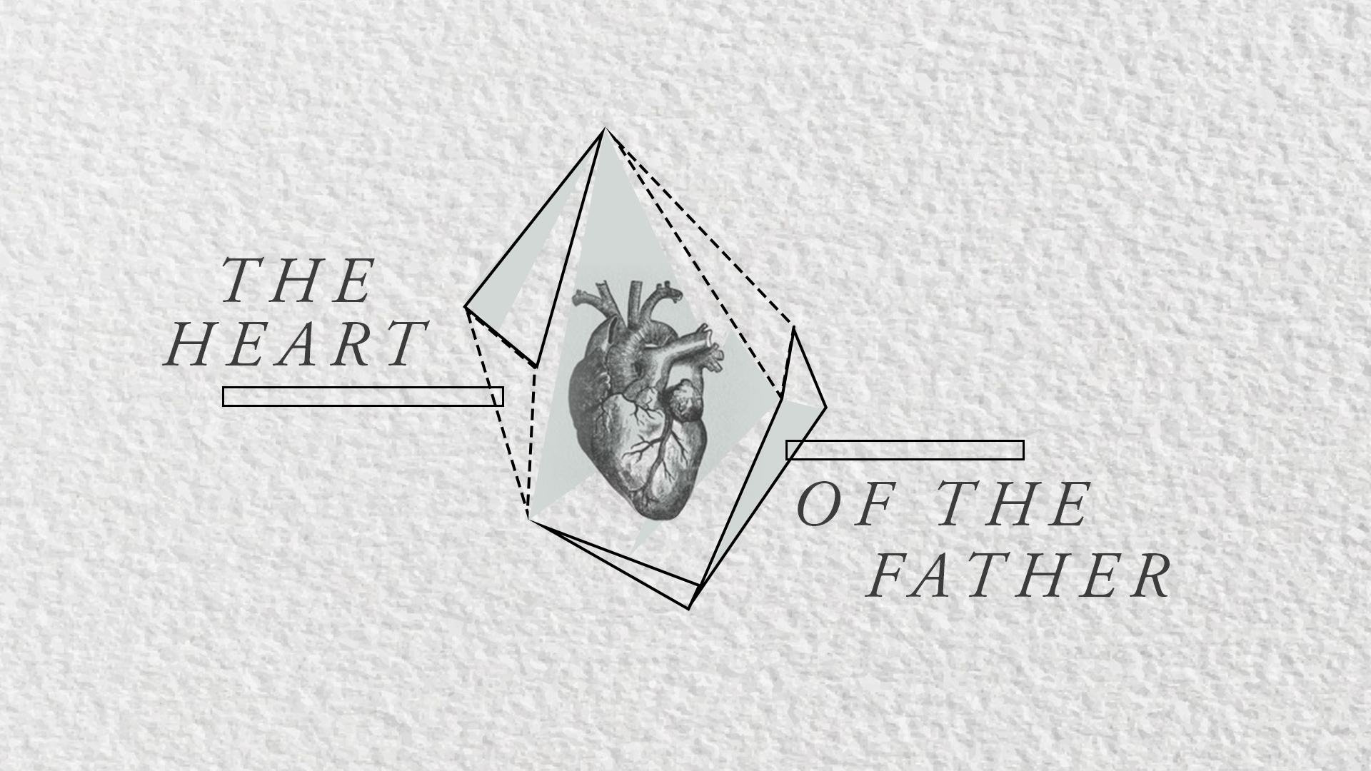 Heart of the father.jpg