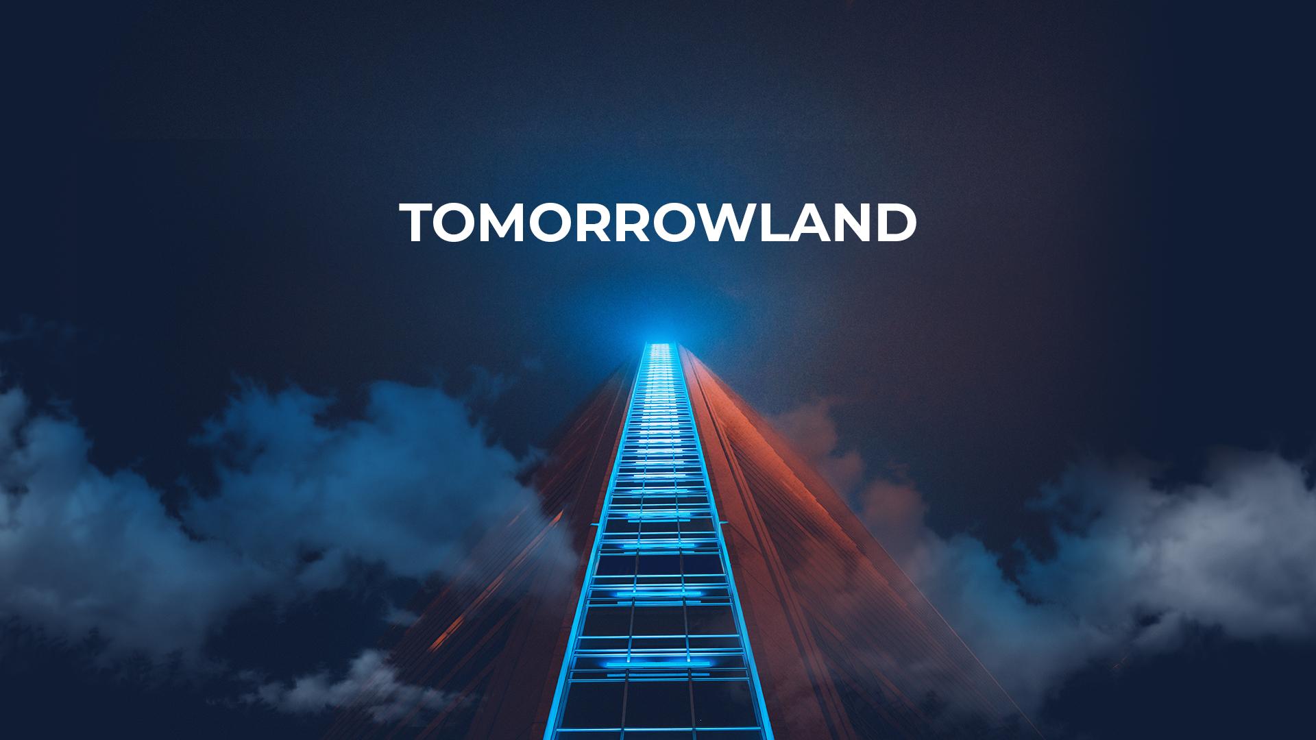 Tomorrowland standard.jpg