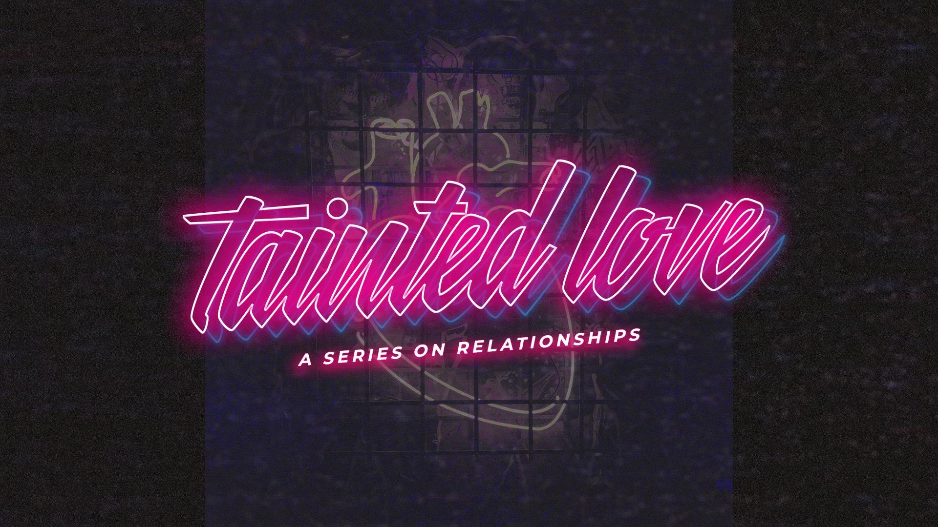 tainted-love.jpg