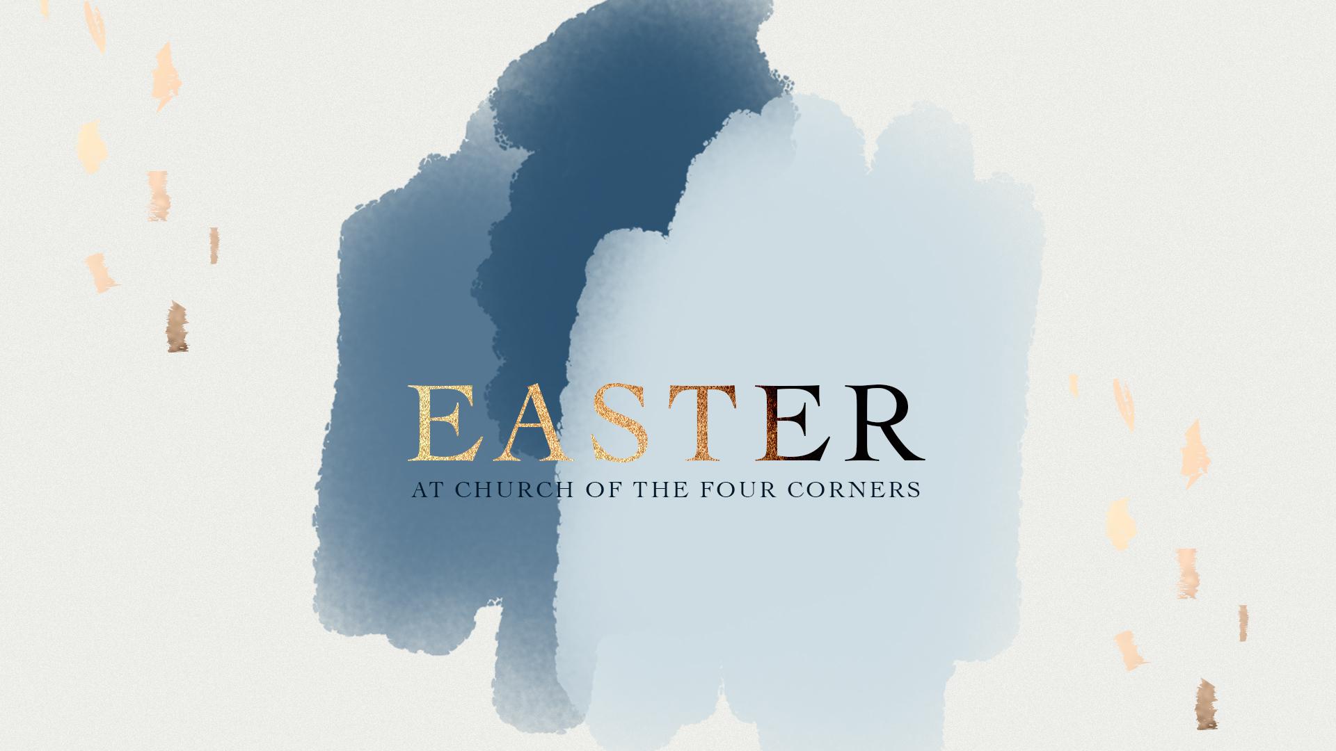 Easter Standard Slide.jpg