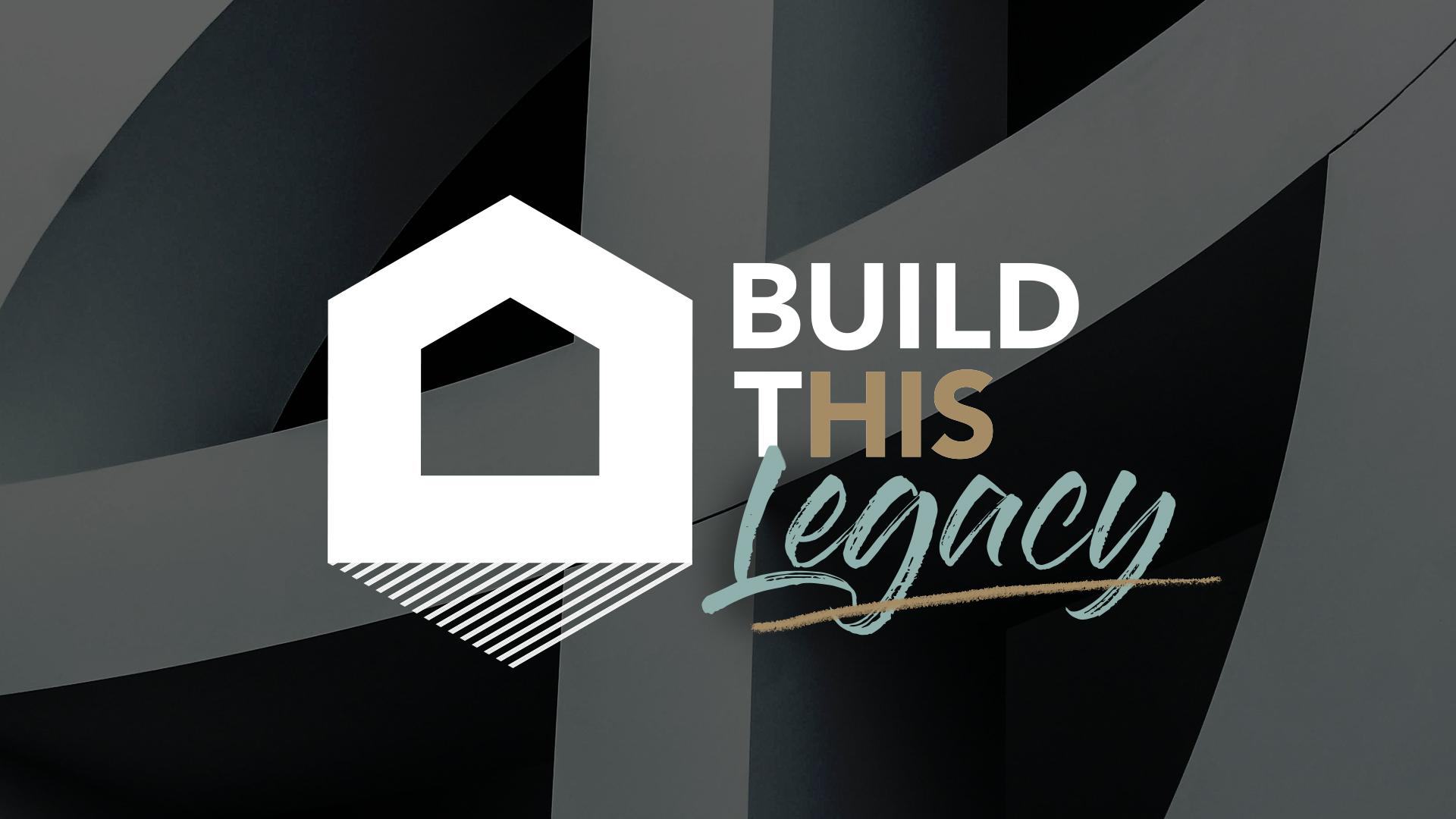 Build This Legacy Aug 18-Sept 1.jpg