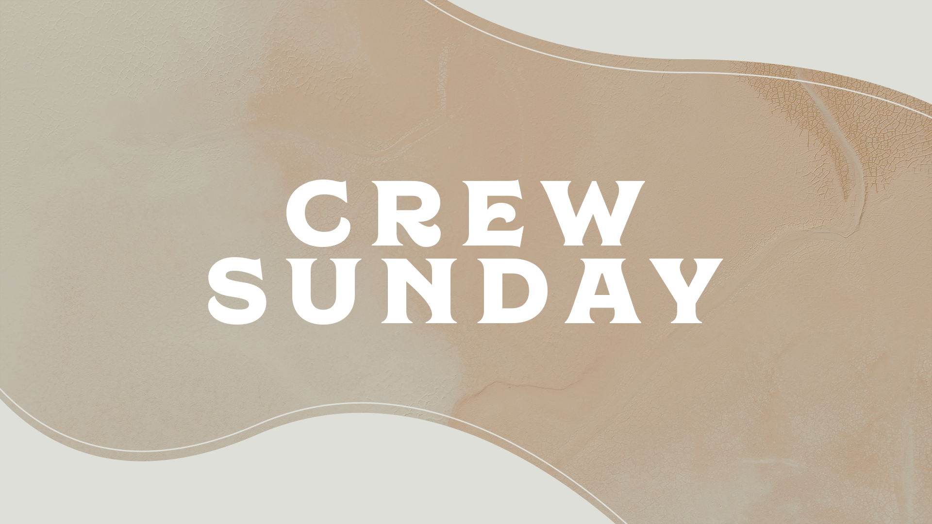 Crew Sunday - Aug 11.jpg