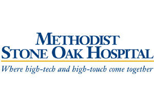 Methodist Stone Oak Hospital.jpg