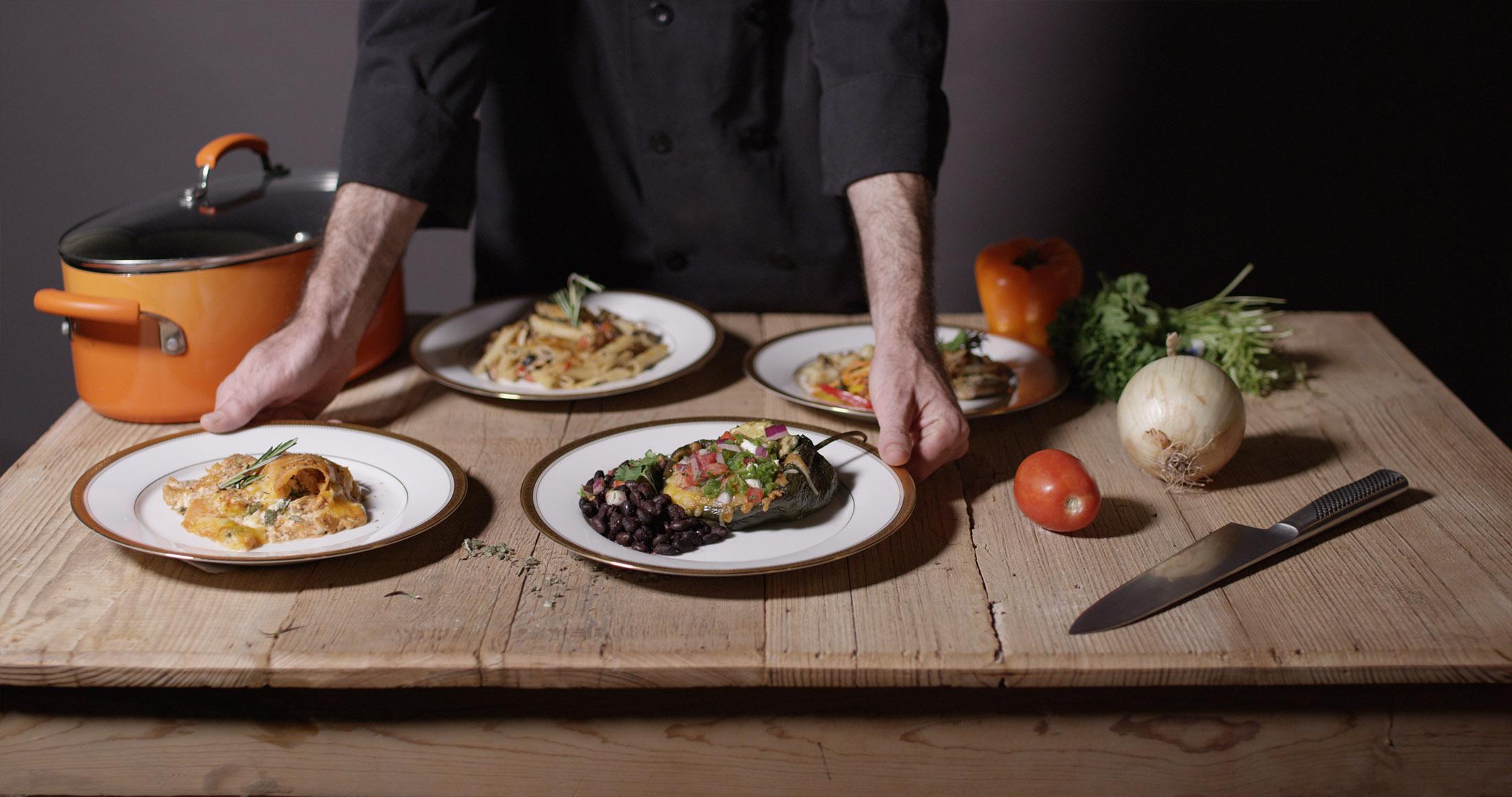 Chef Daryl Gallery 03.jpg