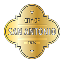 City of San Antonio Kevin Nations Post.png