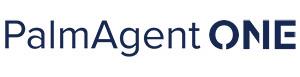 PalmAgent One.jpg